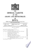 Nov 19, 1929