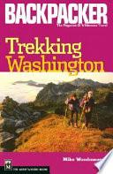 Trekking Washington