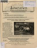 Sirenews