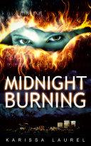 Midnight Burning Bakery In Her Small North Carolina Hometown