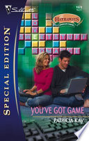 You ve Got Game