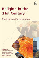 download ebook religion in the 21st century pdf epub