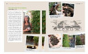 Handbuch Bio Balkongarten
