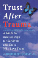 Trust After Trauma Book PDF
