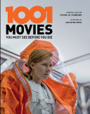 1001 Movies You Must See Before You Die, 7th edition Is A Must Have For All