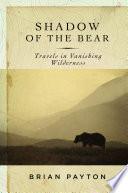 Shadow of the Bear