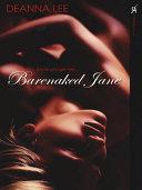 Barenaked Jane