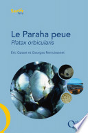 illustration Le Paraha peue, Platax orbicularis