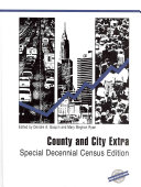 County and City Extra