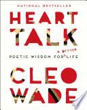 Book Heart Talk