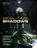 Real Time Shadows