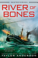 River Of Bones : yet as they try to survive in a...