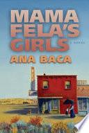 Mama Fela s Girls
