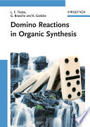 Umpoled Synthons A Survey Of Sources And Uses In Synthesis [Pdf/ePub] eBook