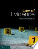 Modern Criminal Law Of Australia [Pdf/ePub] eBook