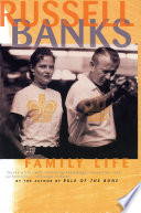 Family Life book
