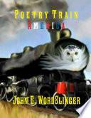 Poetry Train America