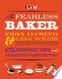 The Fearless Baker