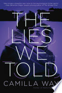 The Lies We Told Book PDF