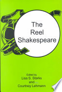 Ebook The Reel Shakespeare Epub Lisa S. Starks,Courtney Lehmann Apps Read Mobile