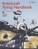 Rotorcraft Flying Handbook  2000