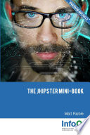 The Jhipster Mini Book