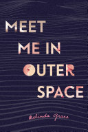 download ebook meet me in outer space pdf epub