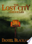 download ebook the lost city chronicles pdf epub