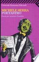 Poetastro  Poesie per incartare l insalata