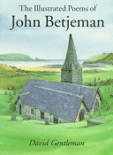 Illustrated Poems of John Betjeman