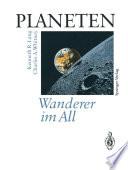 PLANETEN Wanderer im All