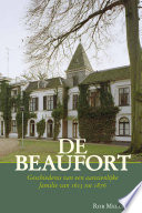 De Beaufort