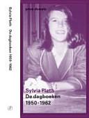 De Dagboeken 1950 1962 Druk 1
