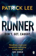 Runner Award For Best Thriller*** Runner Is A