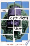 Postmodern Marx