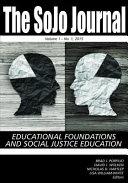 download ebook the sojo journal pdf epub