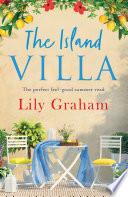 The Island Villa Book PDF