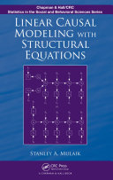 Linear Causal Modeling with Structural Equations