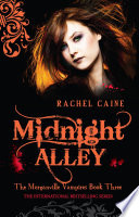Midnight Alley Book PDF