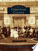 Christian County