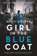 download ebook girl in the blue coat pdf epub