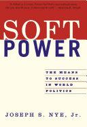 download ebook soft power pdf epub