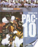 Football in the Pac-10