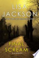 Book Final Scream