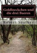 Goldloeckchen Und Die Drei Baeren