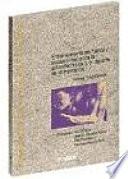Entrenamiento de fuerza y explosividad para la actividad f  sica y el deporte de competici  n