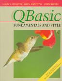 Qbasic Fundamentals and Style