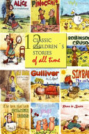12 Classic Children S Stories Of All Time
