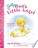 Gabby  God s Little Angel