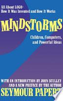 Read Mindstorms